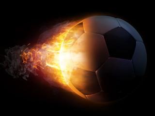 Ronaldo: Beni ben yapan Beşiktaş'tı