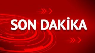 Akbank konut kredisinde faizi yüzde 0,99'a indirdi